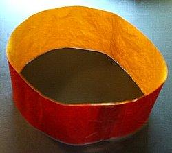 円環モデル