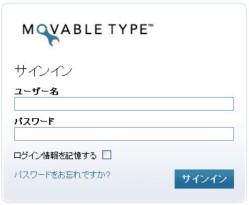 MT4 サインイン