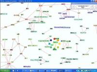 Blog Keyword Visualizer