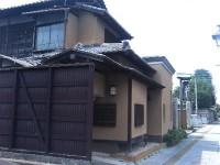みやこ旅館(足利市)