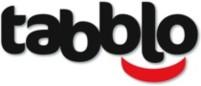 tabblologo2.jpg