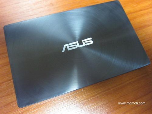 """ASUS ZENBOOK 2.5"""" EXT. HDD"""