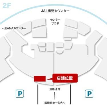 map_kukou04