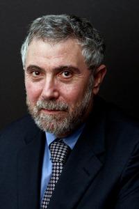 Krugman_New-popup-v2