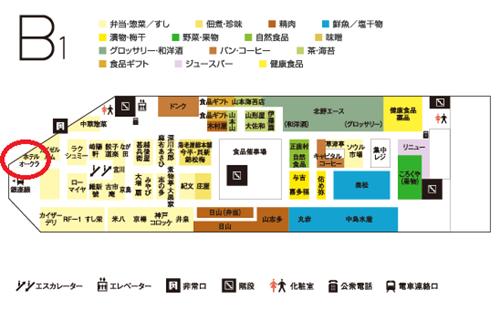 b1_map01