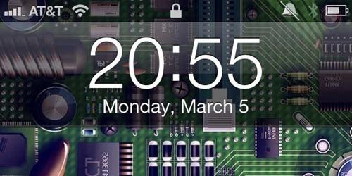 iphone-mute-4f567bc-intro-thumb-640xauto-311141