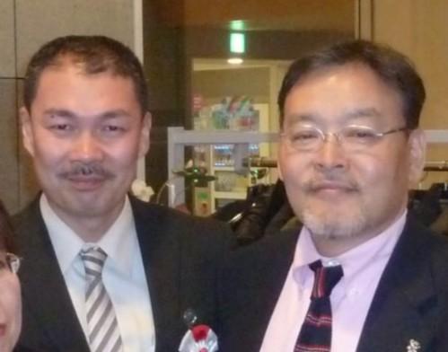 藤井先生とあたし
