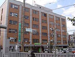 浅草警察署