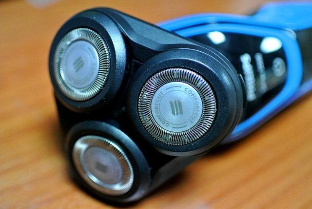 フィリップス5000シリーズメンズ電気シェーバーS5050/05