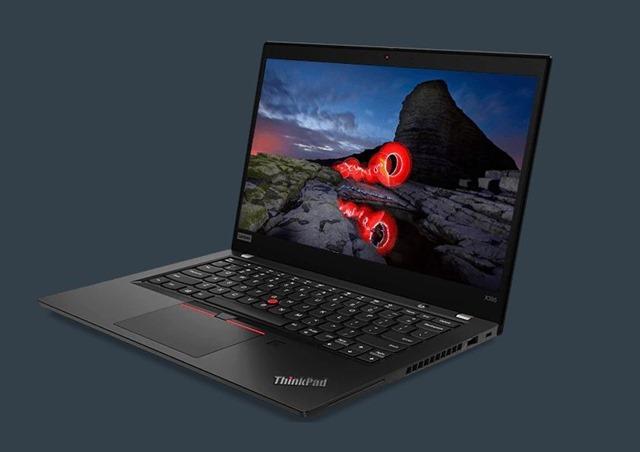 ThinkPad395