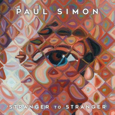 Stranger_to_Stranger