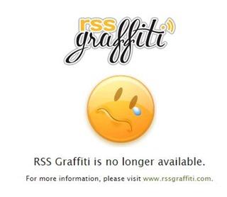 rssGraffiti