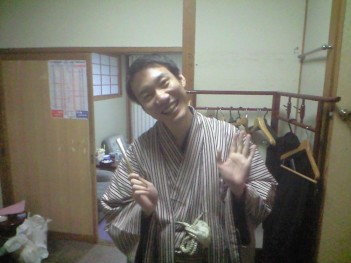 ichinosukesan.jpg