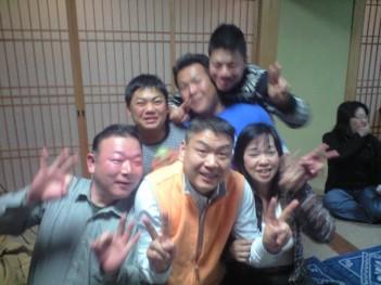 miyoshi2.jpg.jpg