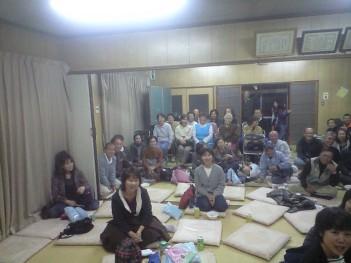 miyoshi3.jpg