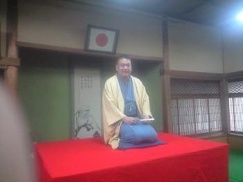 naramachi.jpg