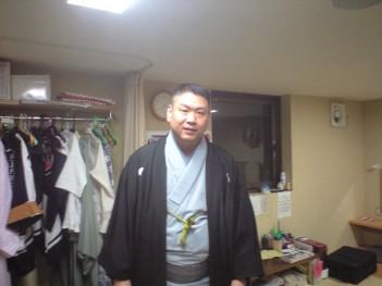 somejinokai.jpg
